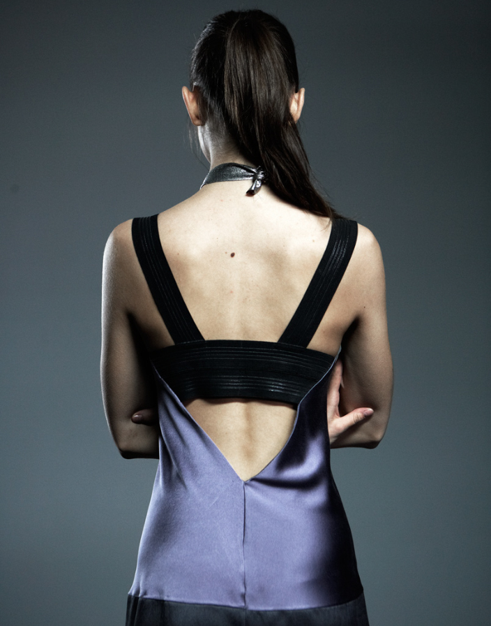 backless dress back.jpg