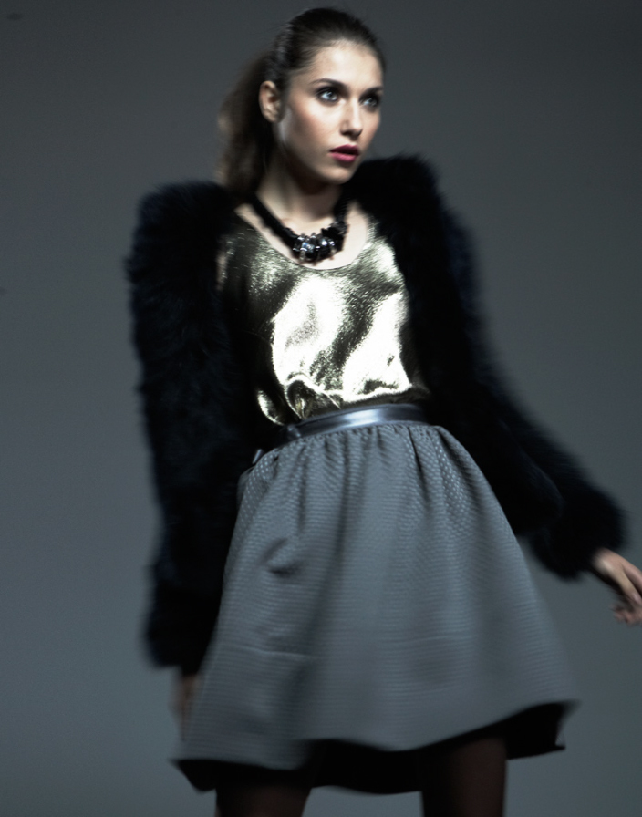 fur and skirt.jpg