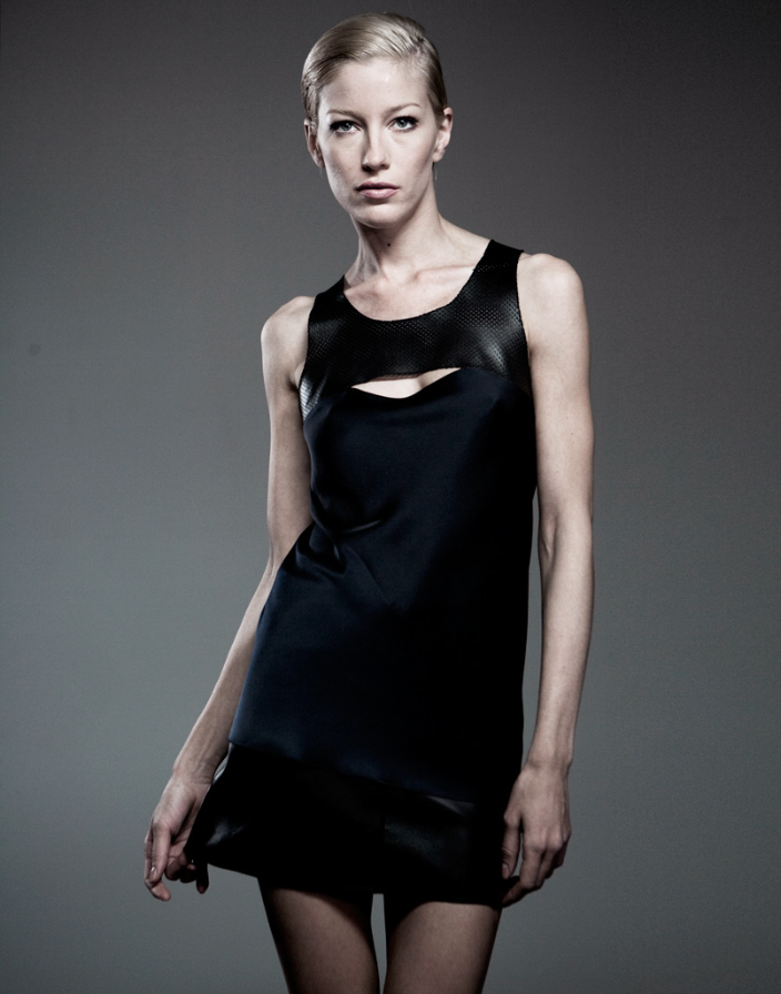 leather harness tank.jpg