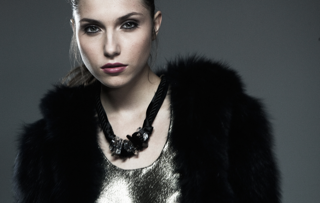 jewelry and fur.jpg