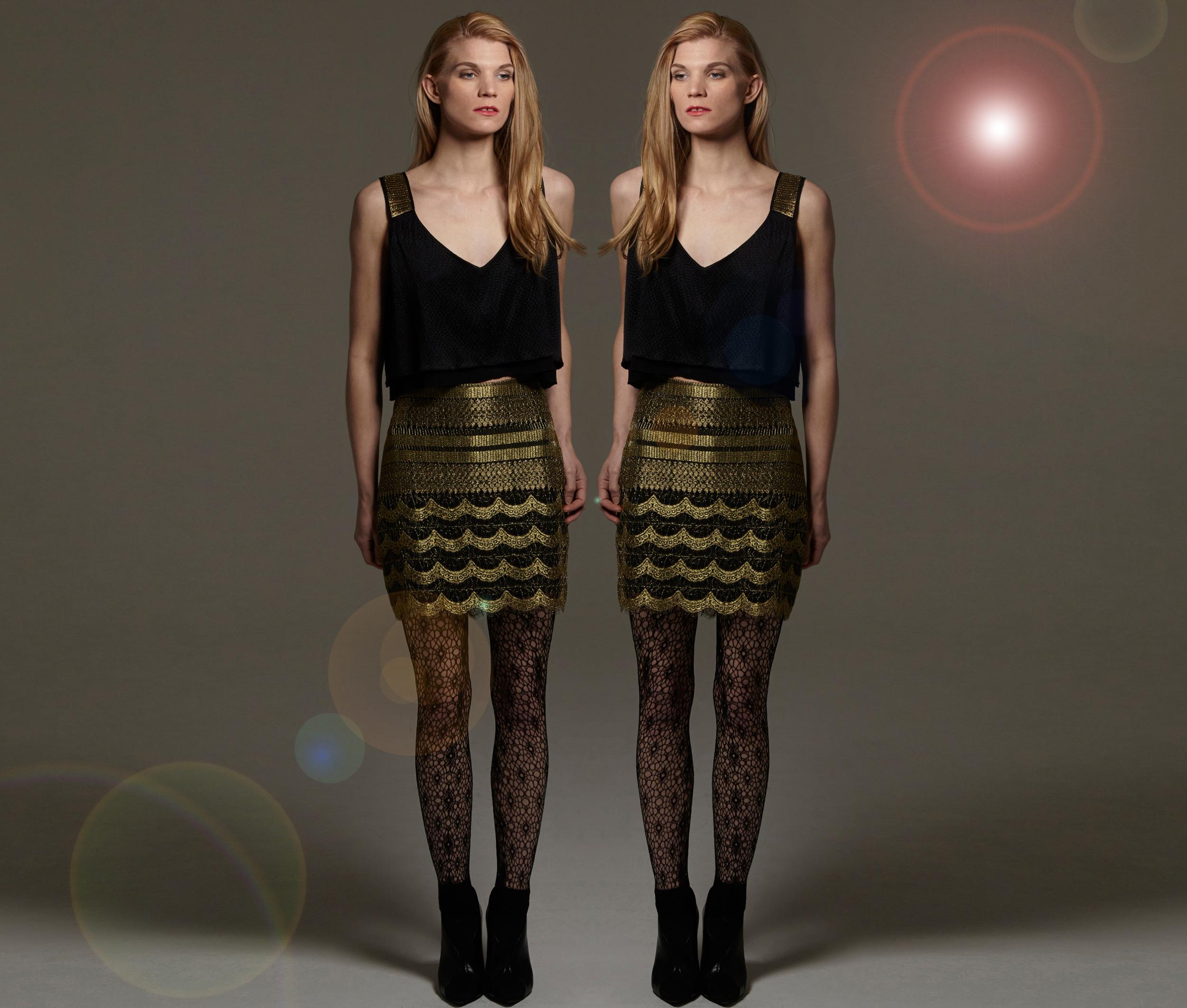 miniskirt.jpg