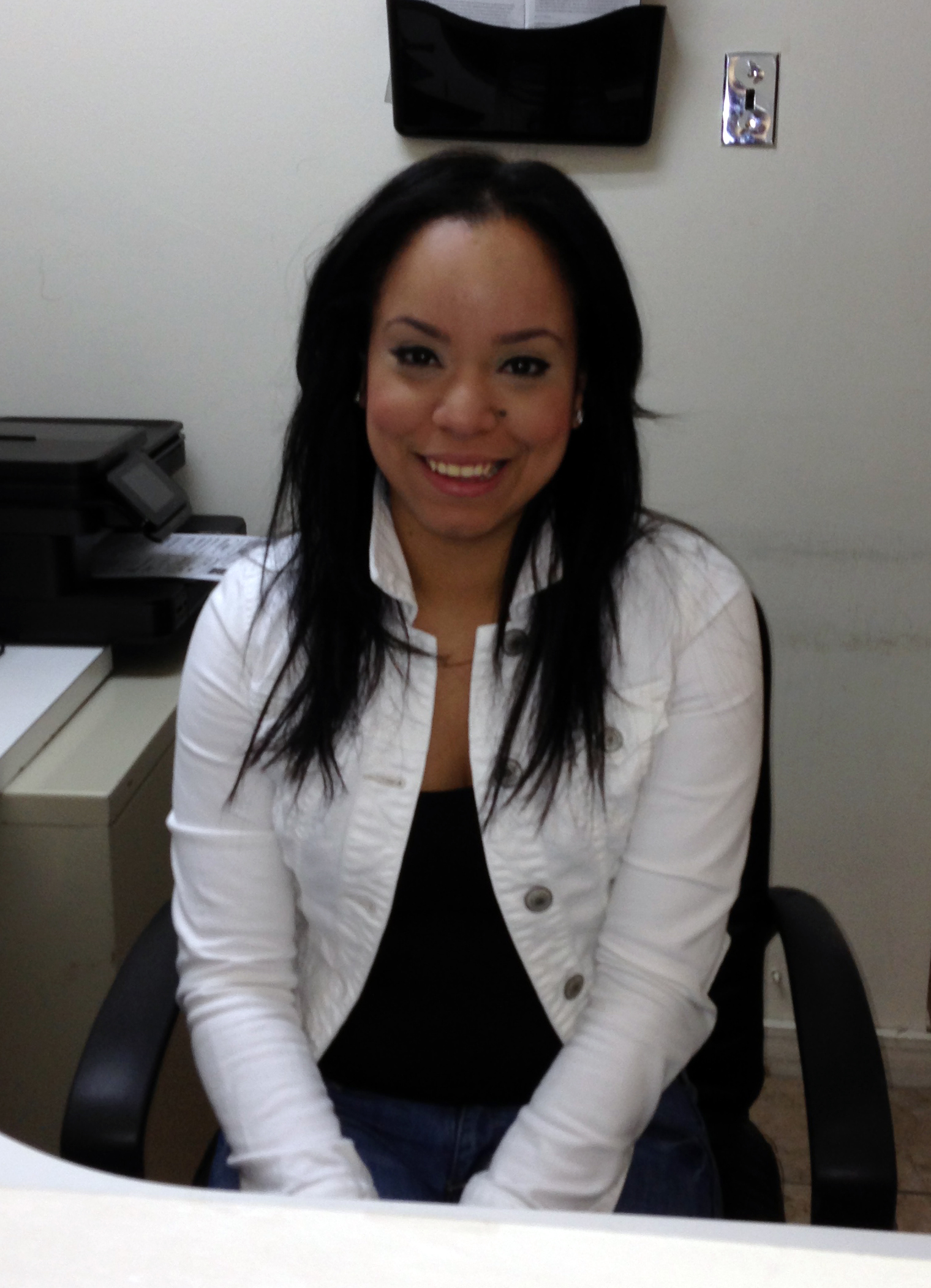 bronx orthodontics insurance coordinator, cathy