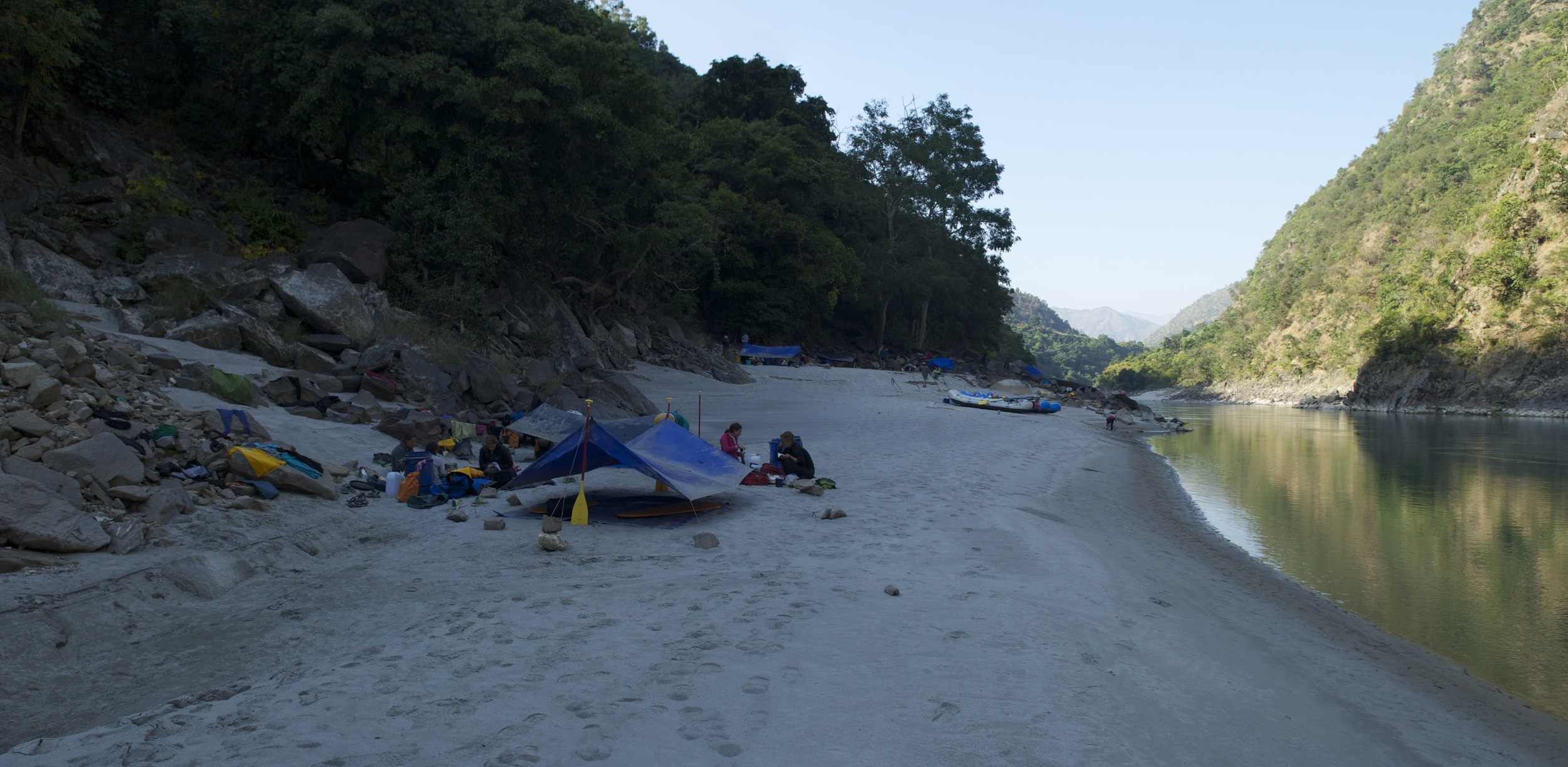 FSI2 Camping_Panorama7.jpg