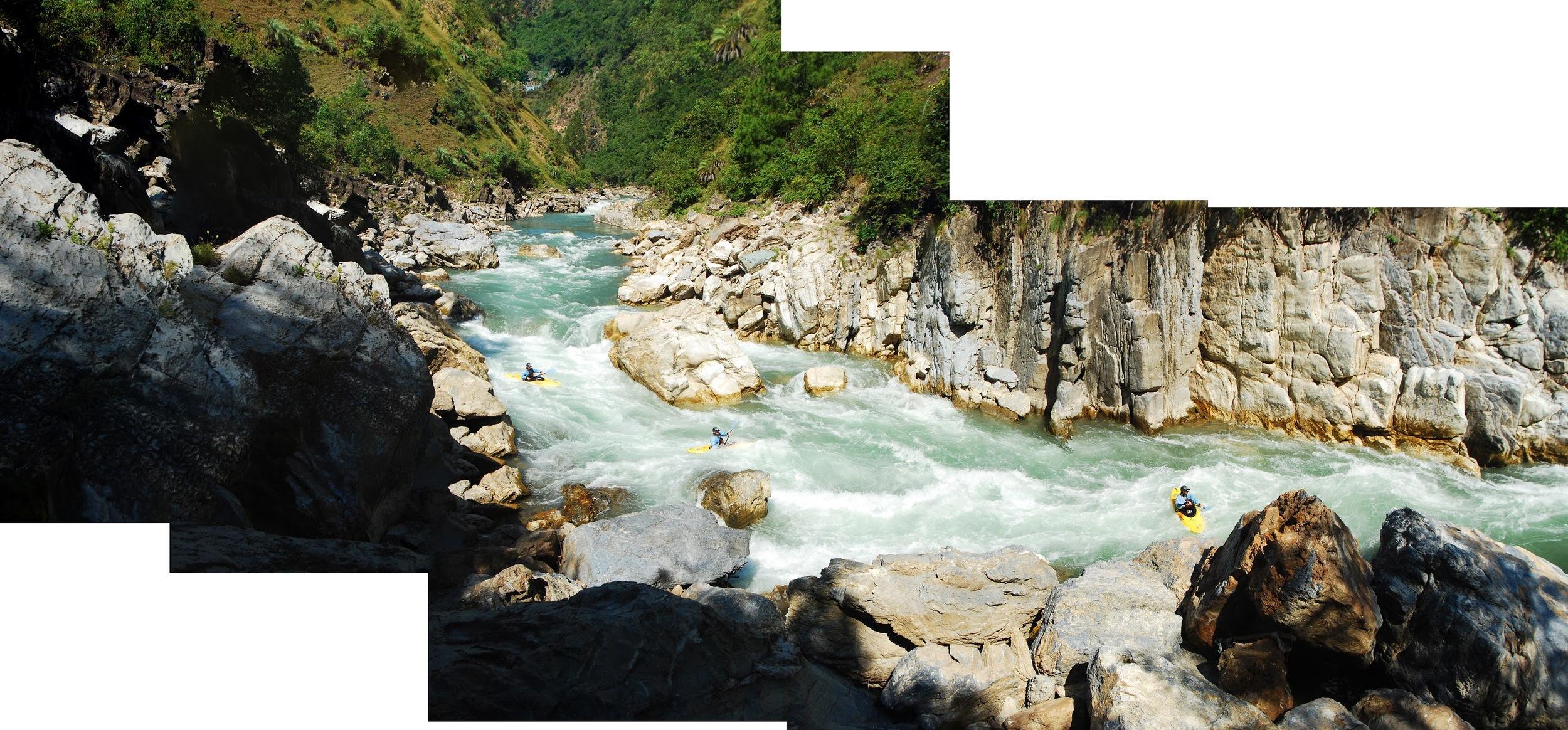Sarayu_Panorama1.jpg
