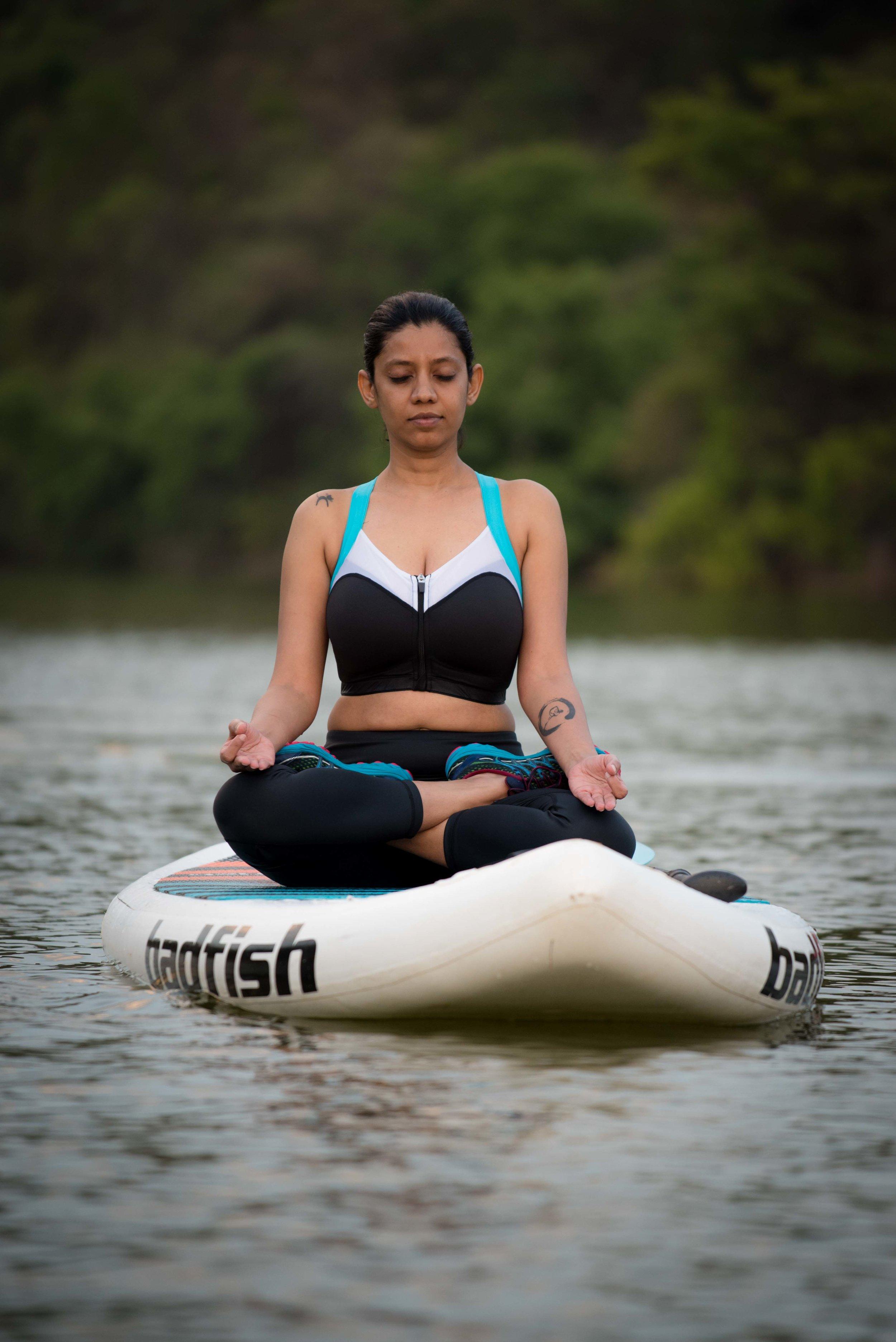 Sup Yoga-31.jpg