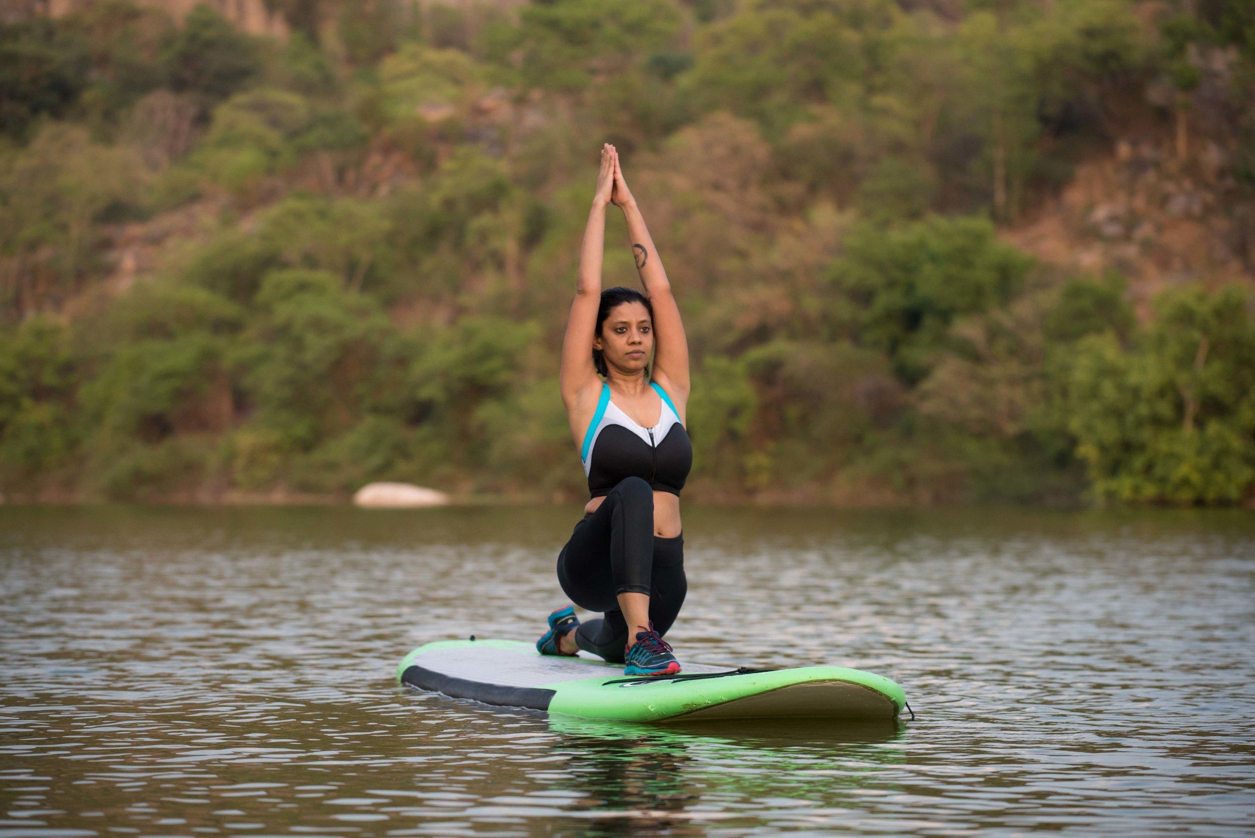 Sup Yoga-14.jpg