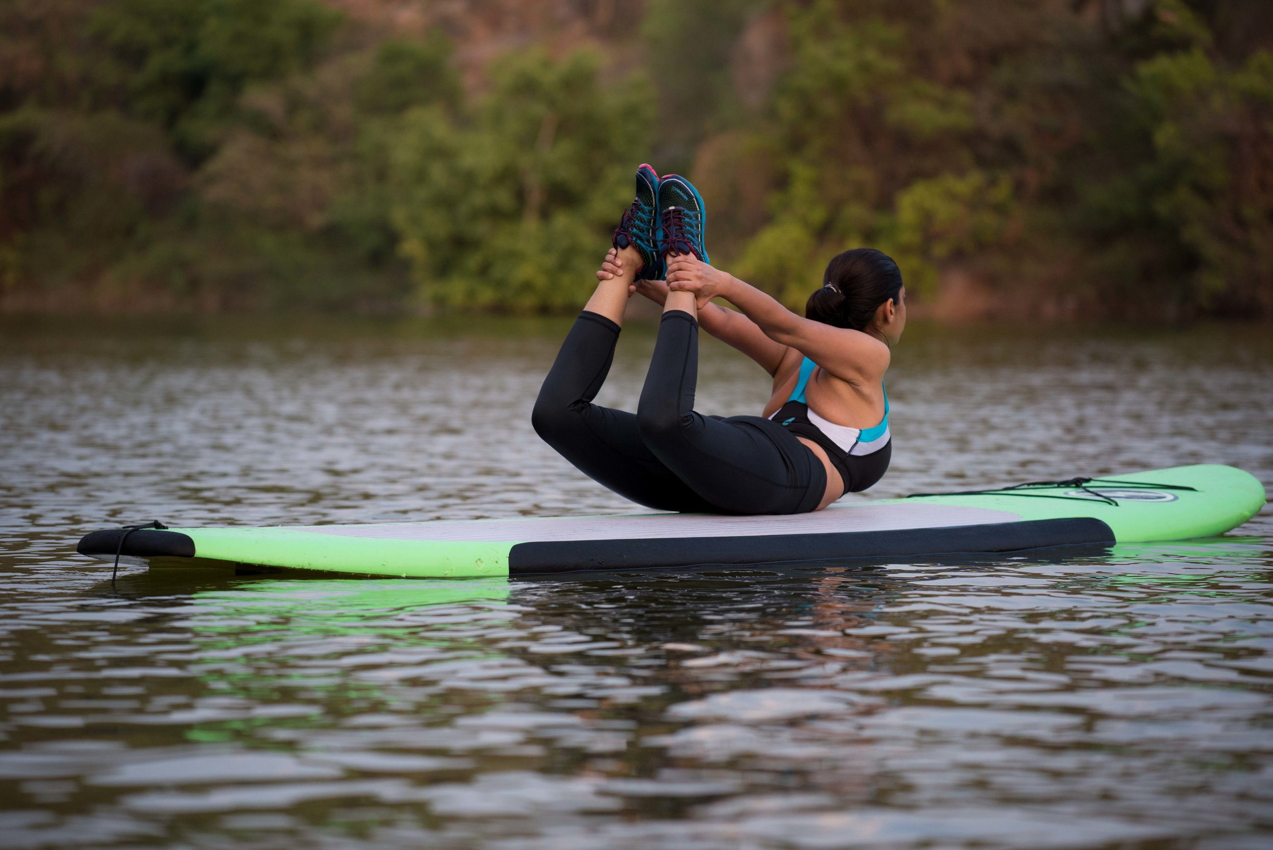 Sup Yoga-25.jpg