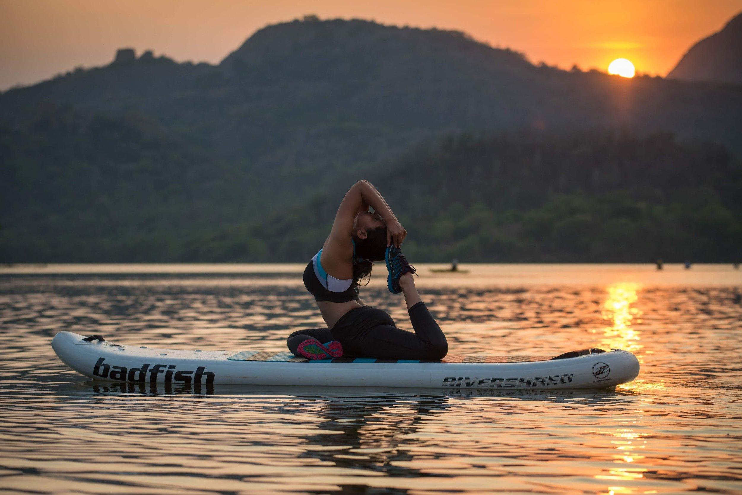 Sup Yoga-28a (1).jpg
