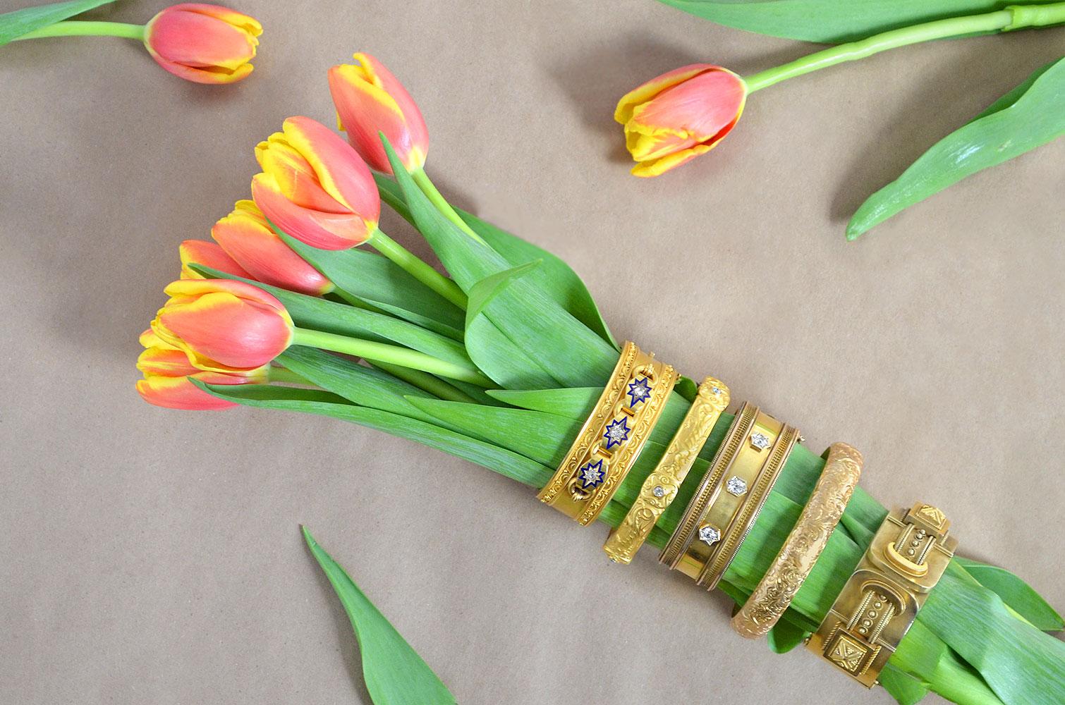 Spring-Tulip-Bracelet-Banner-notext.jpg
