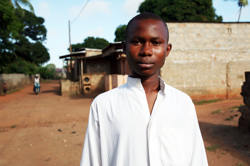 AfricanChildInWhiteShirt.Small.jpg