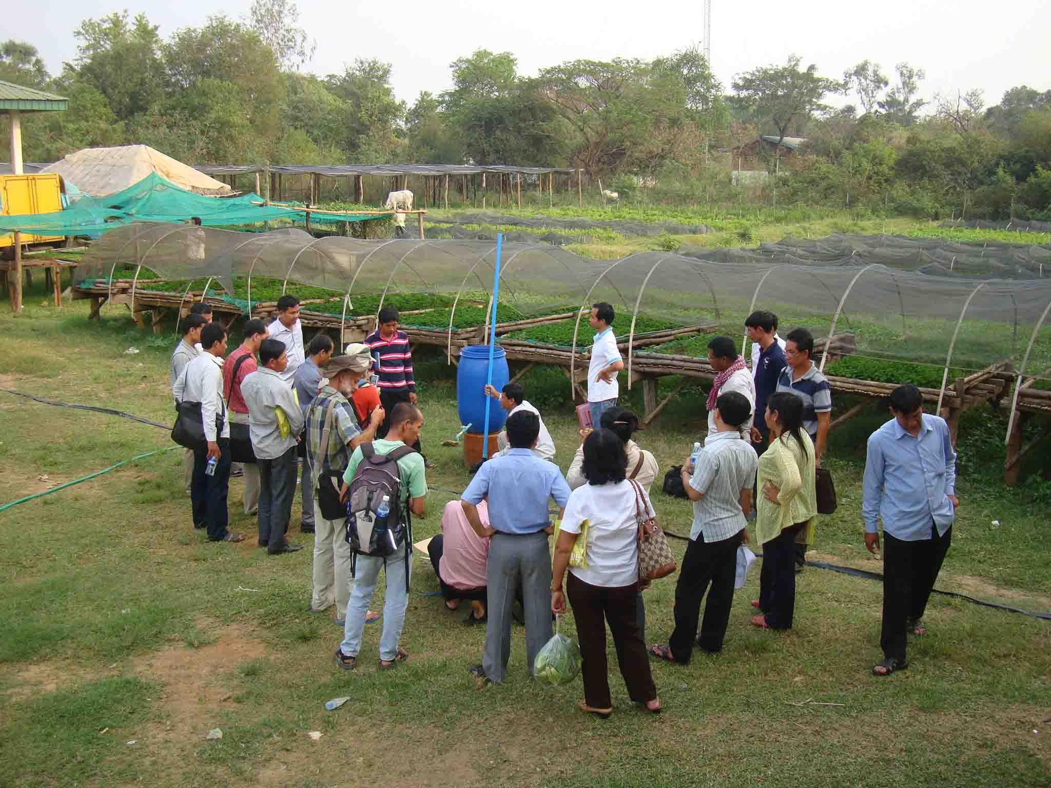 2012 Cambodia workshop_web.jpg