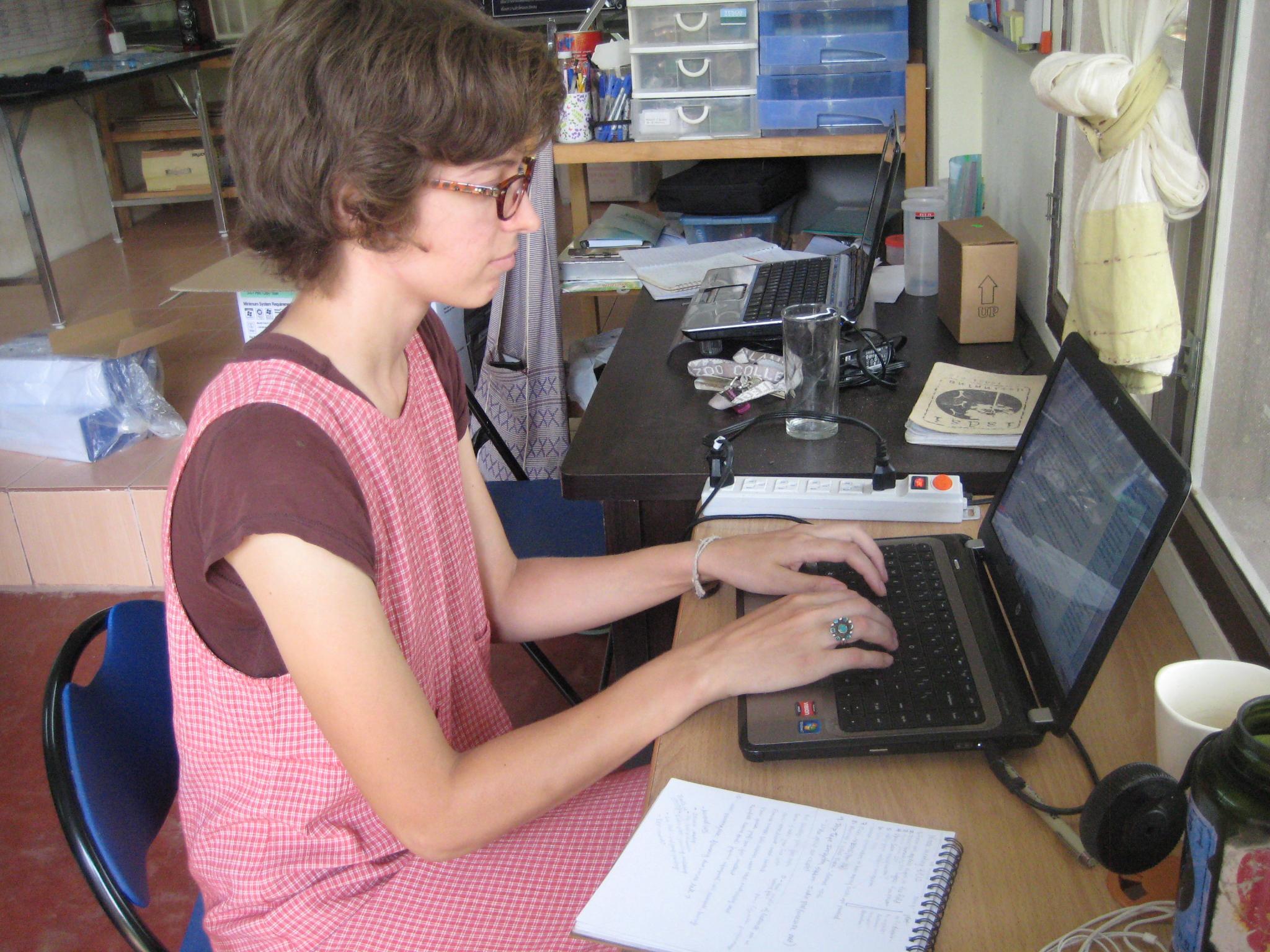 jen working_web.jpg