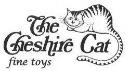 Creshire Cat Logo.jpg