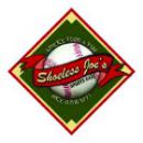 10985700-shoeless-joes-logo.jpg