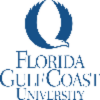 FGCU_logo_(bl).jpg