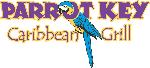 parrotkeylogo.jpg
