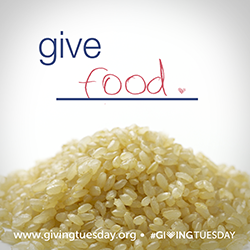 give food #givingtuesday.png