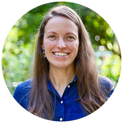 Holly Sobetski ,  ECHO Seed Bank Manager,  Cambodia