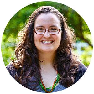 Renee Gill ,  ECHO Training Specialist,  Egypt