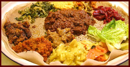 Ethiopian plate.jpg
