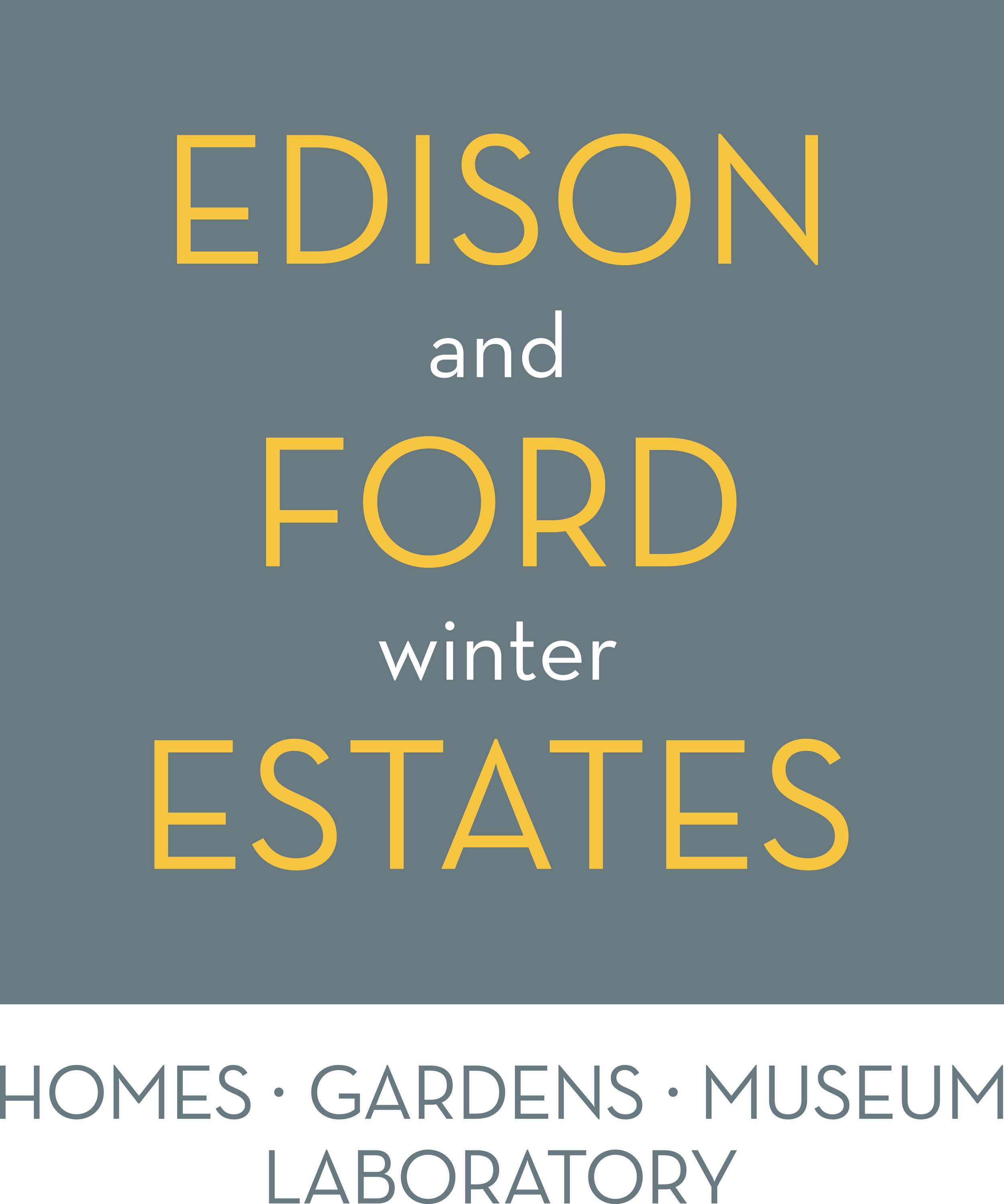 EdisonFordEstates_new_logo_2color_tagline.jpg