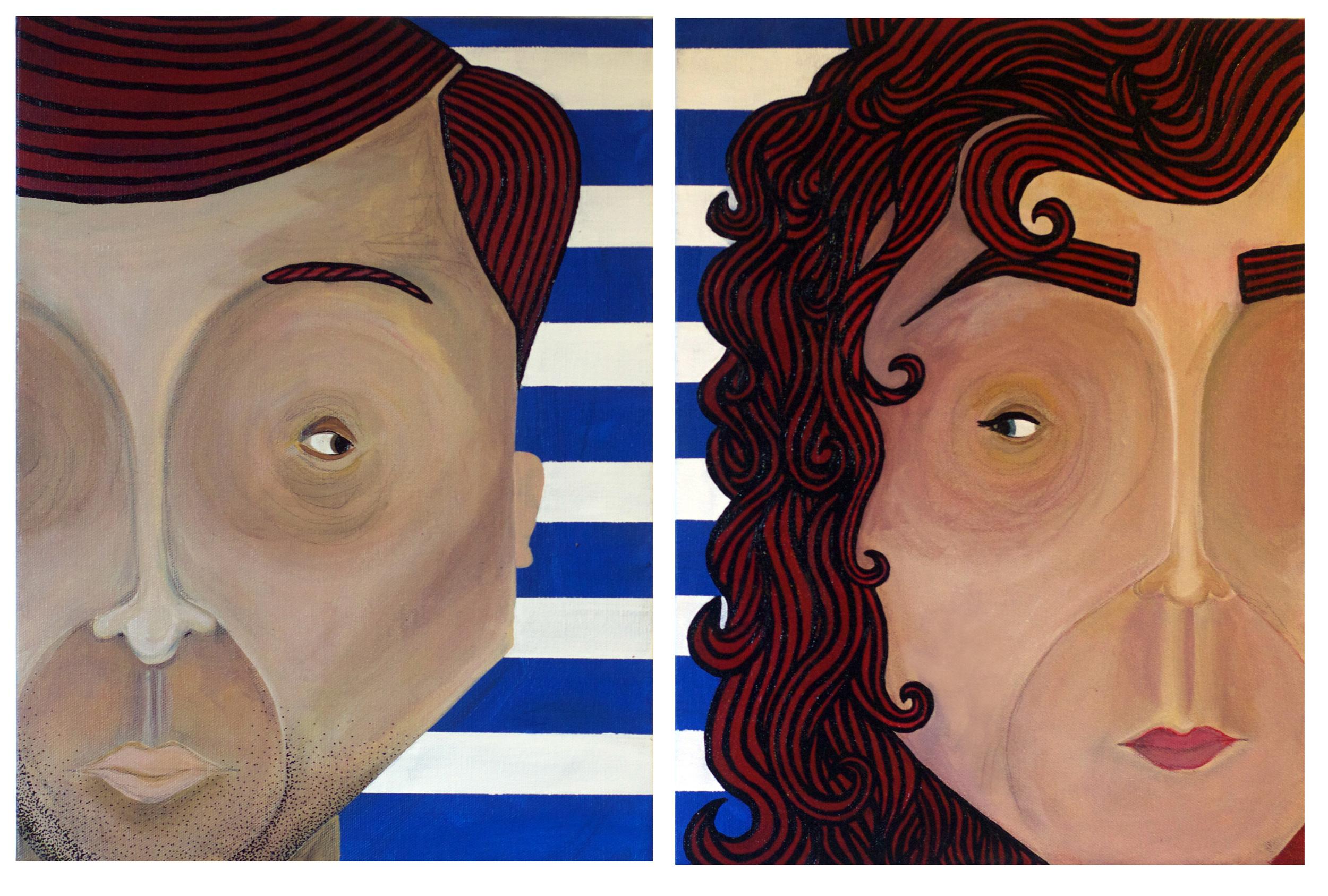2.Acrylic. SoulmatesStrangers.jpg