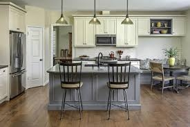 Kitchen Design by Patti L Cowger