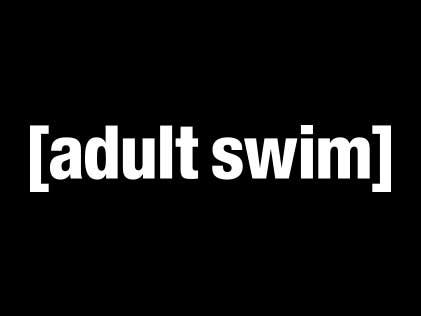 Adult Swim.jpg