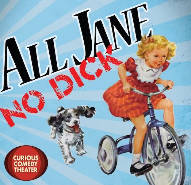 All Jane.jpg