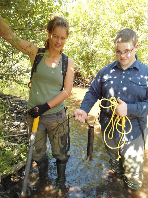 Water Monitoring.jpg