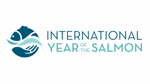 IYS-Logo-Banner.png