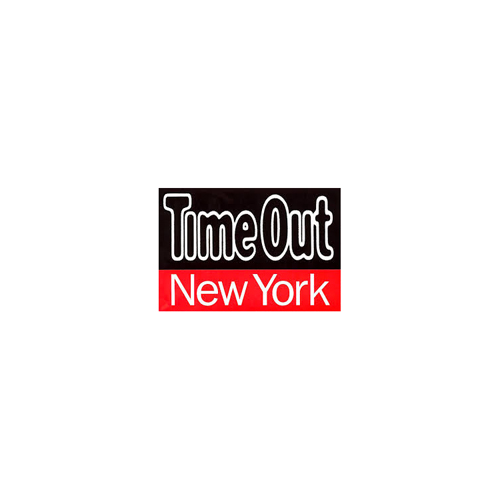 timeout-new-york_logo_small-gunns.jpg