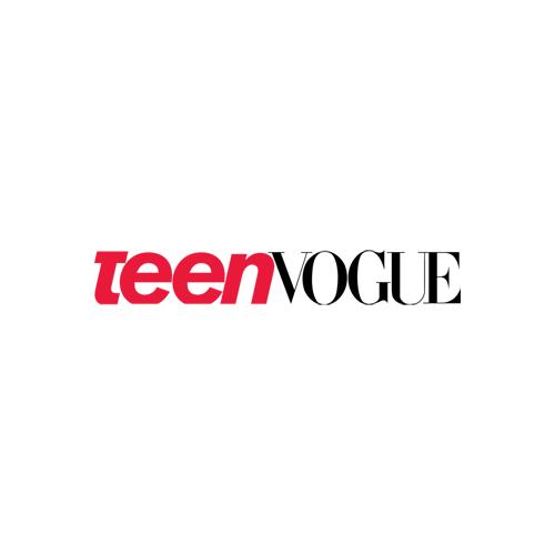 teen-vogue_logo_small-gunns.png