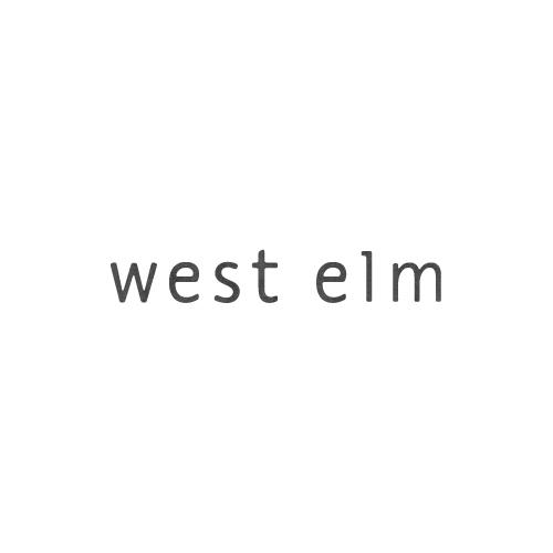 west-elm_logo_small-gunns