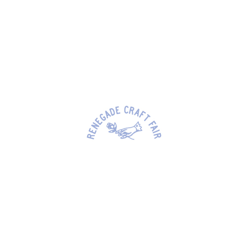 renegade-craft-fair_logo_small-gunns.jpg