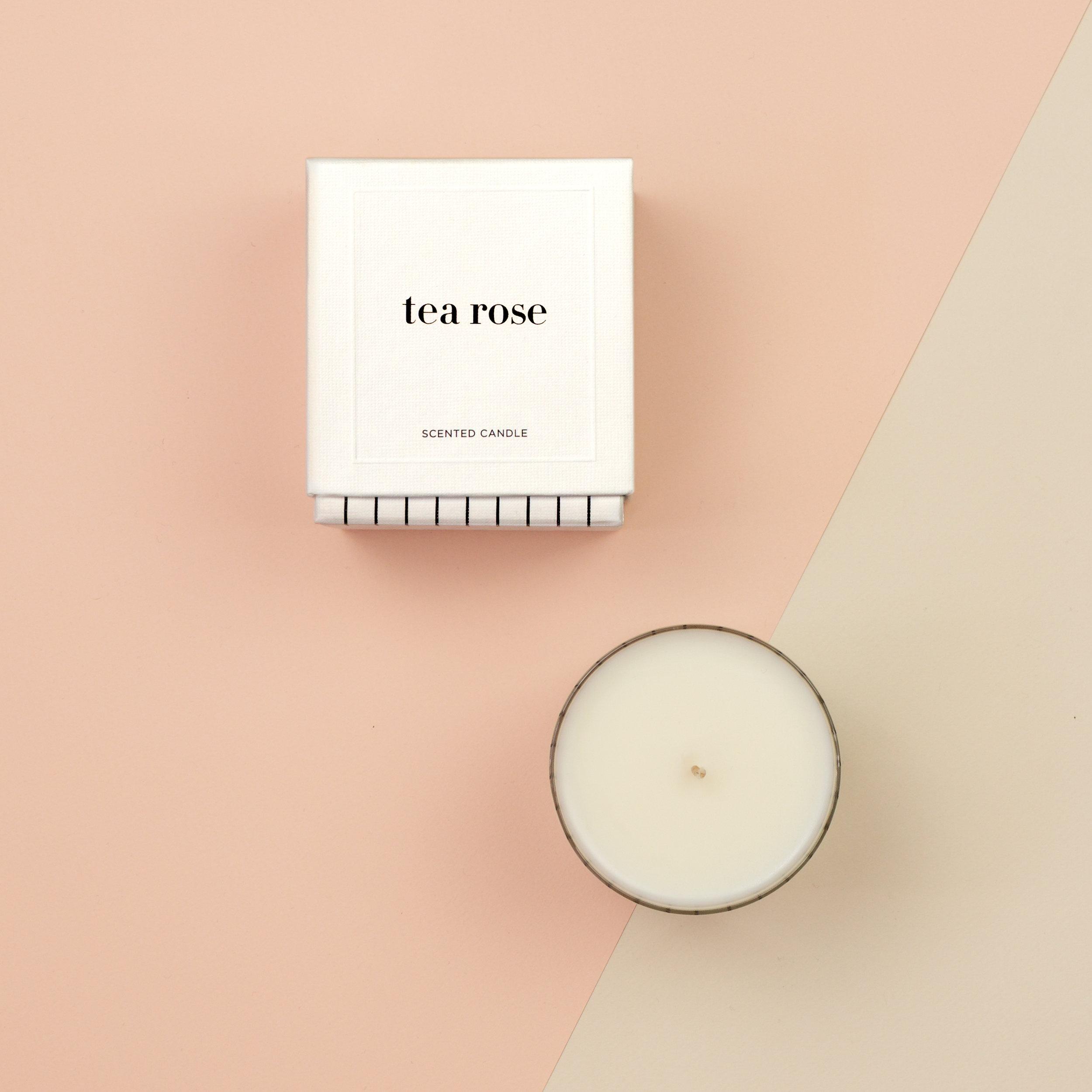 Studio_Stockhome_flat_tea rose.jpg