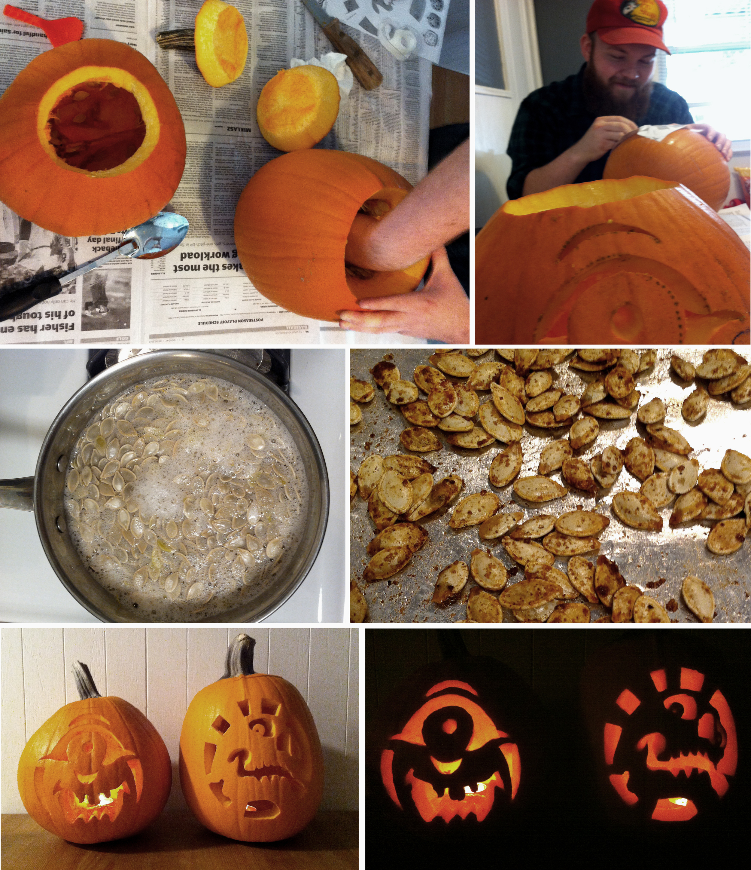 PumpkinCarving.jpg