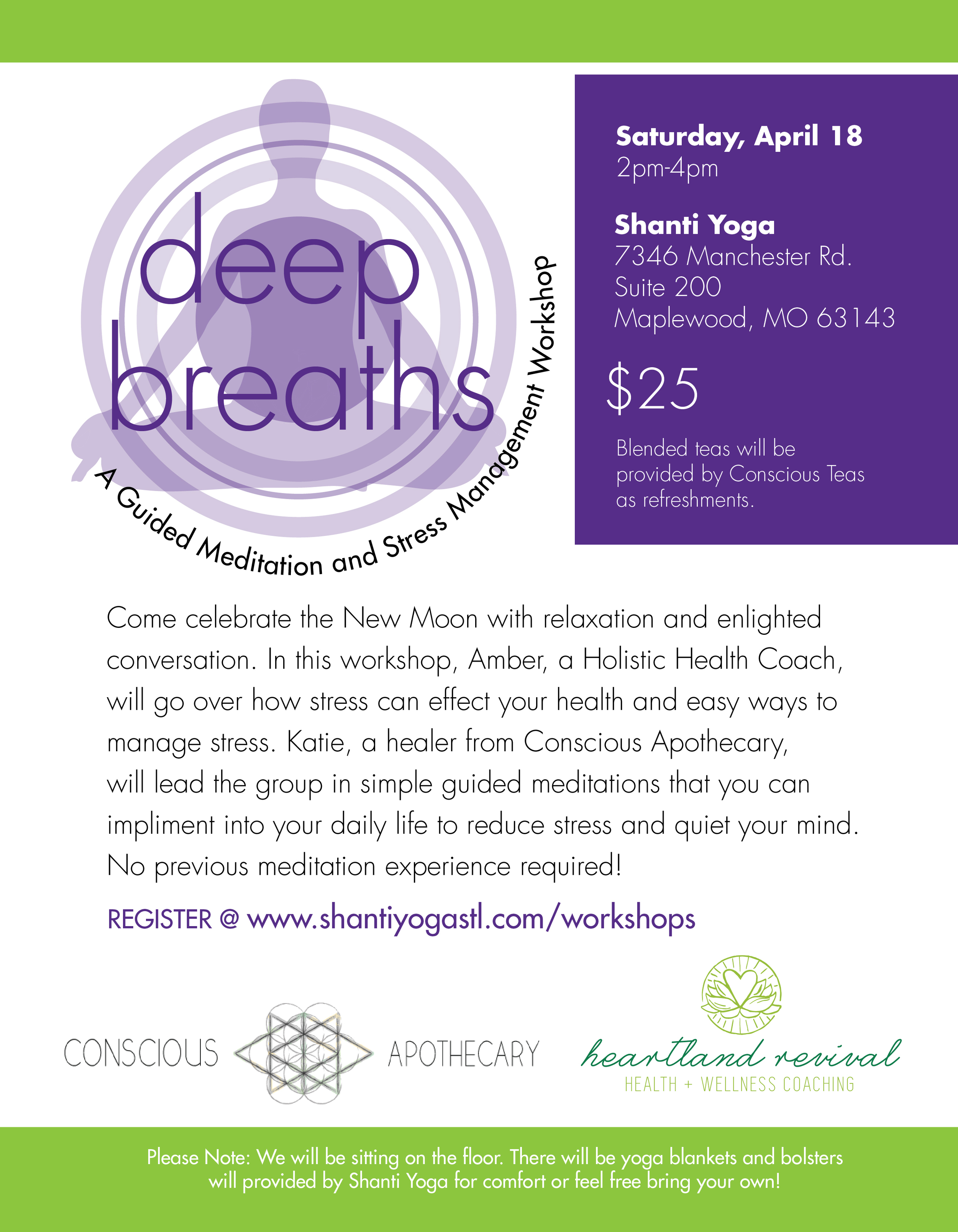 meditationevent_flyer