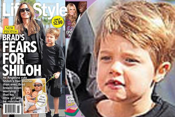 Shiloh Jolie Pitt fashion (7).jpg