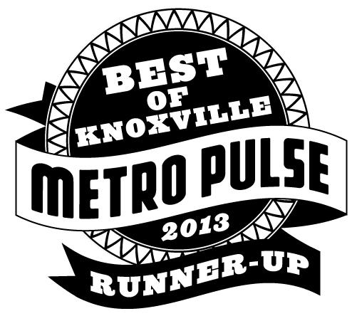 BOK 2013 Runner Up.jpg