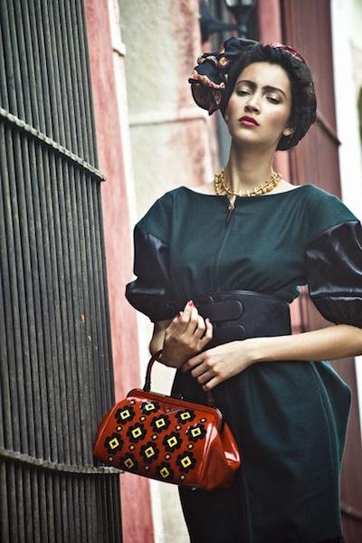 fashion-editorial-mexico-grazia-7.jpg
