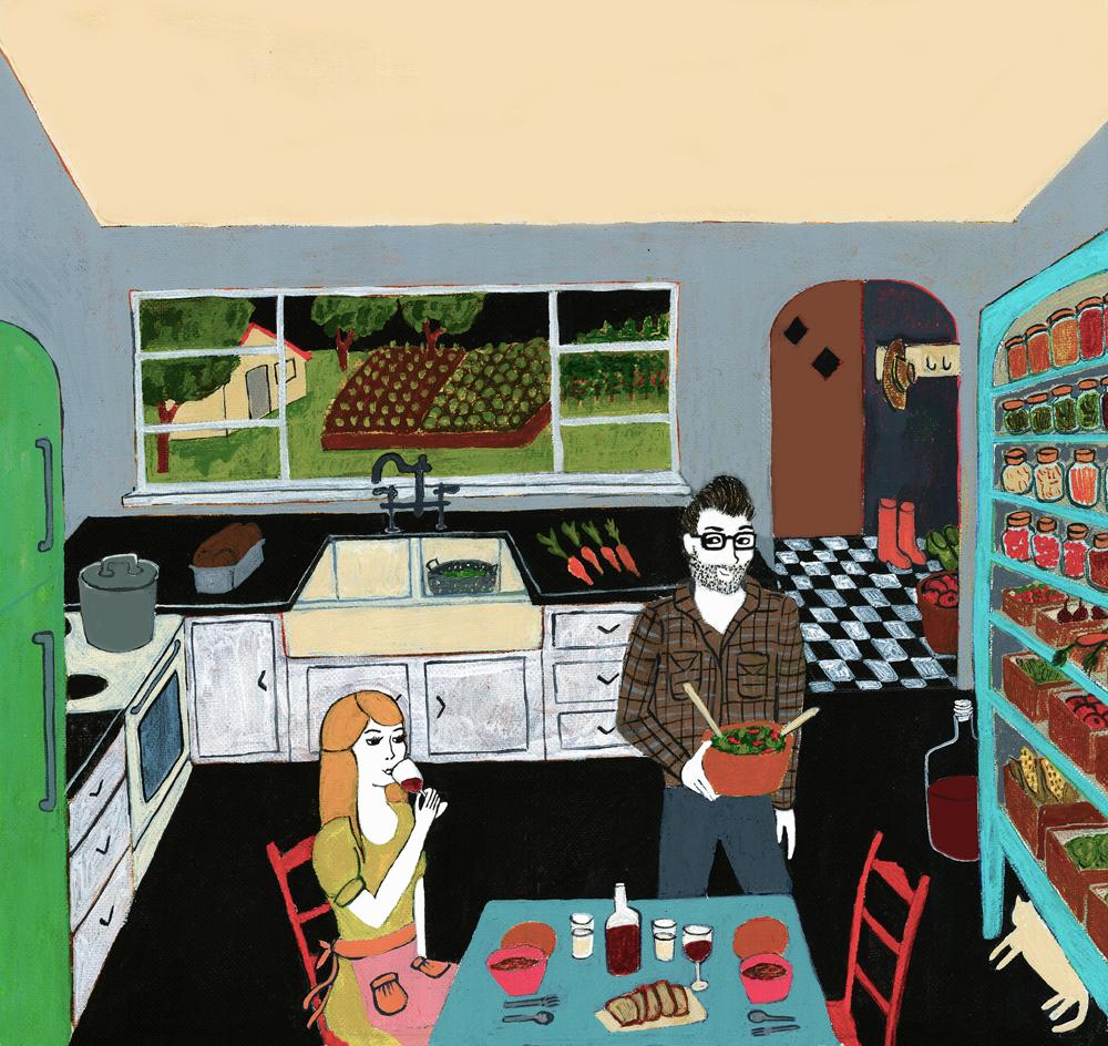 Beth Meadows- The Locavores.jpg