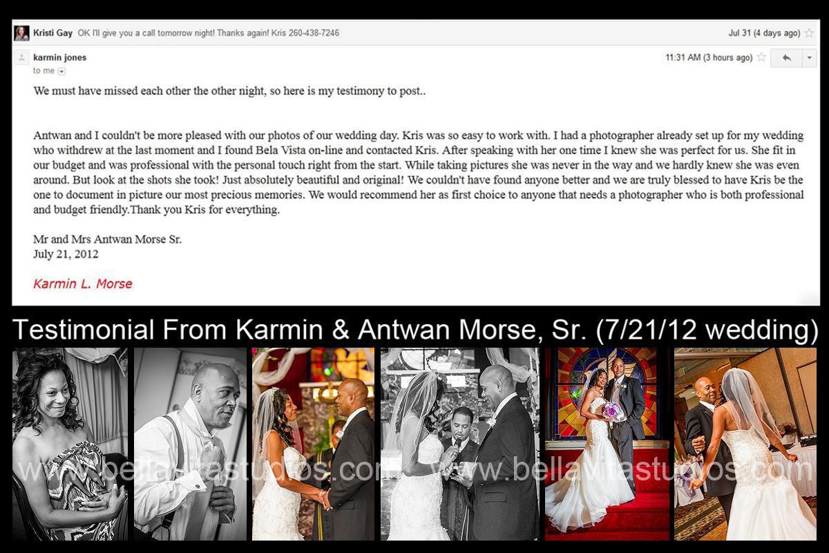 wedding-photographers-photography-fort-wayne-indianapolis-testimonial-20120721