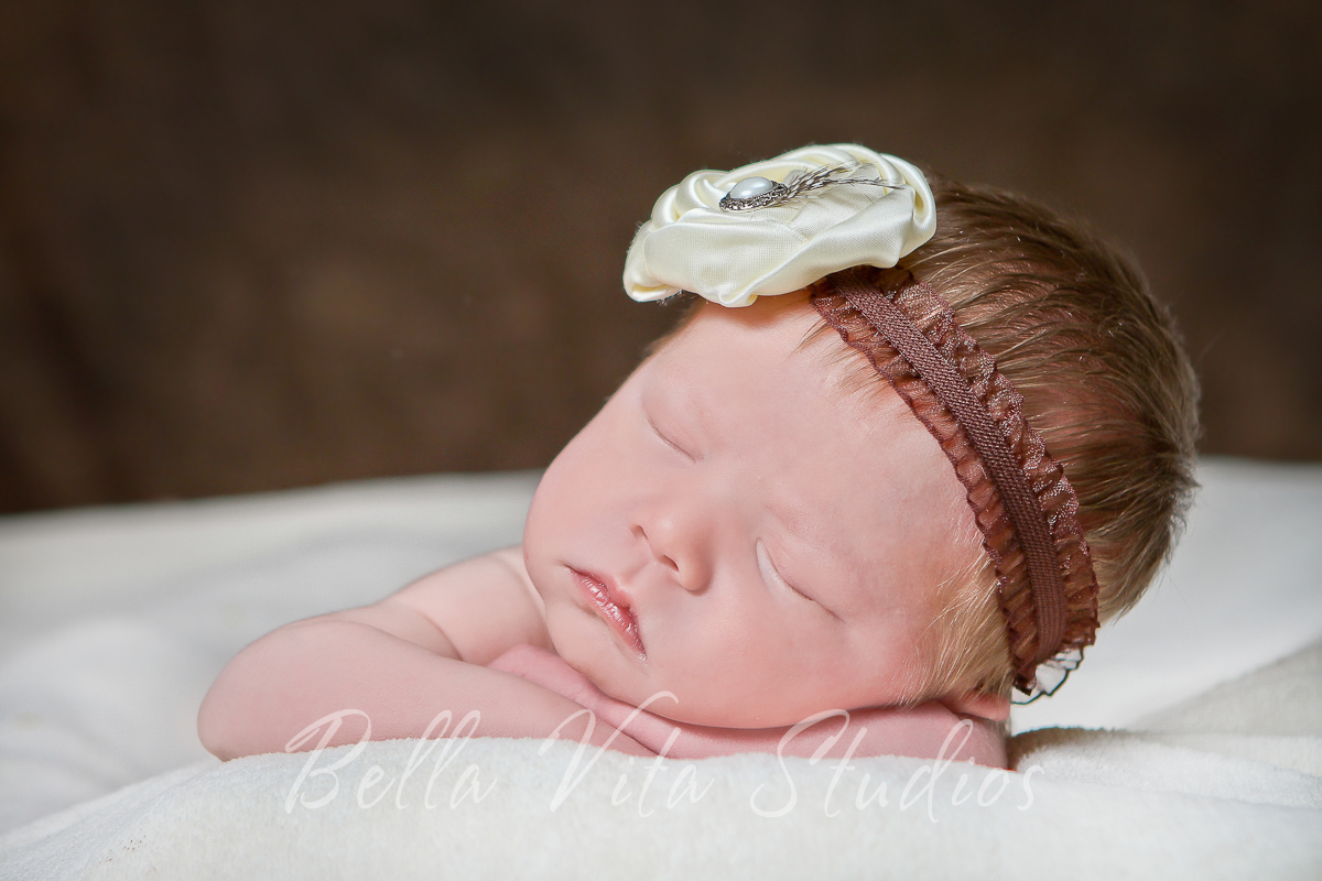 fort-wayne-baby-newborn-maternity-photo-portrait-photographer-photography-huntington-auburn-bluffton-07-18.jpg