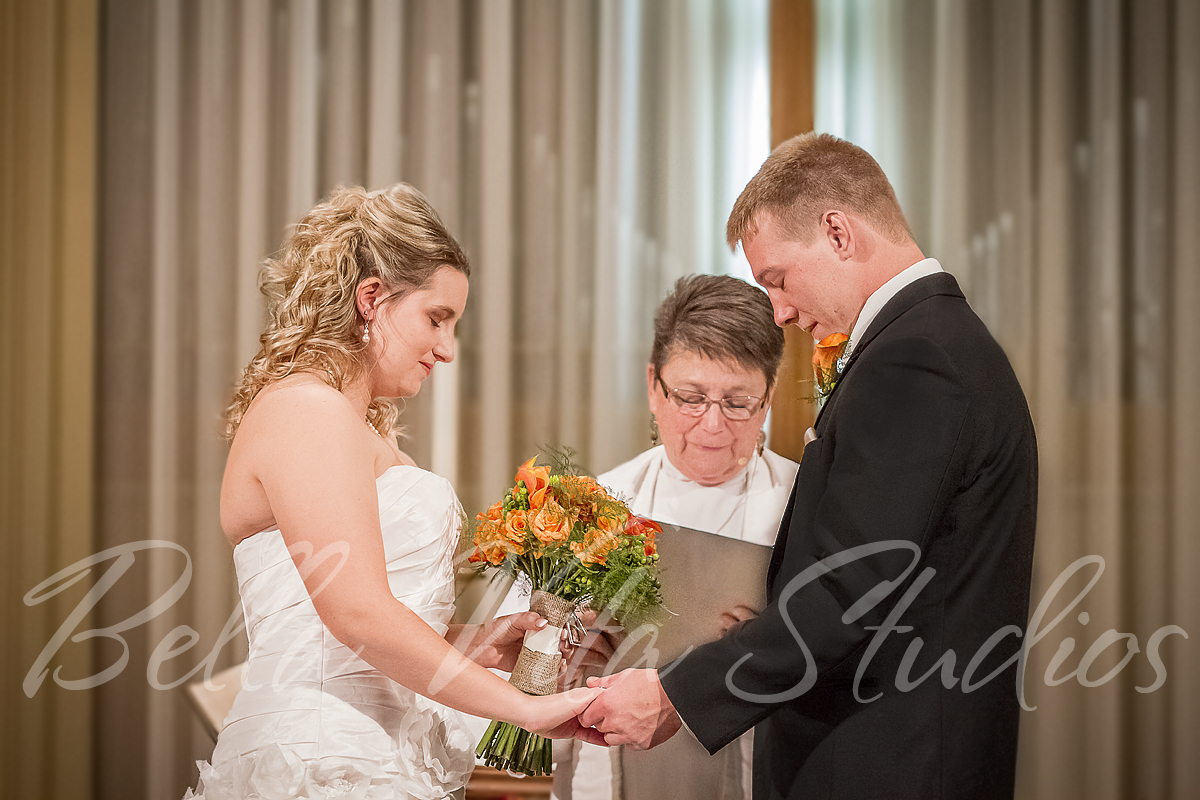 wedding-church-decatur-indiana-wedding-photographers-photography-11-16.jpg