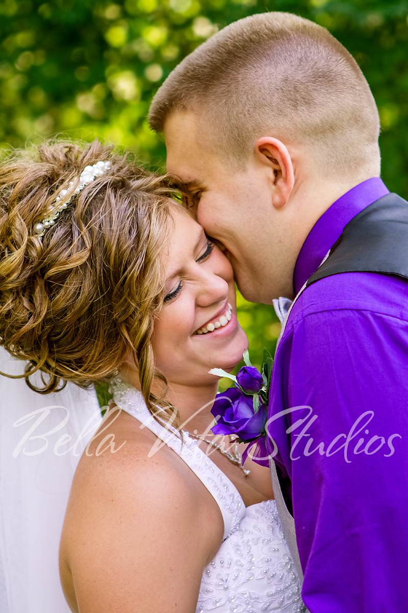 wedding-photography-fort-wayne-indianapolis-photographers-1-www.bellavitastudios.com-260-438-7246.jpg