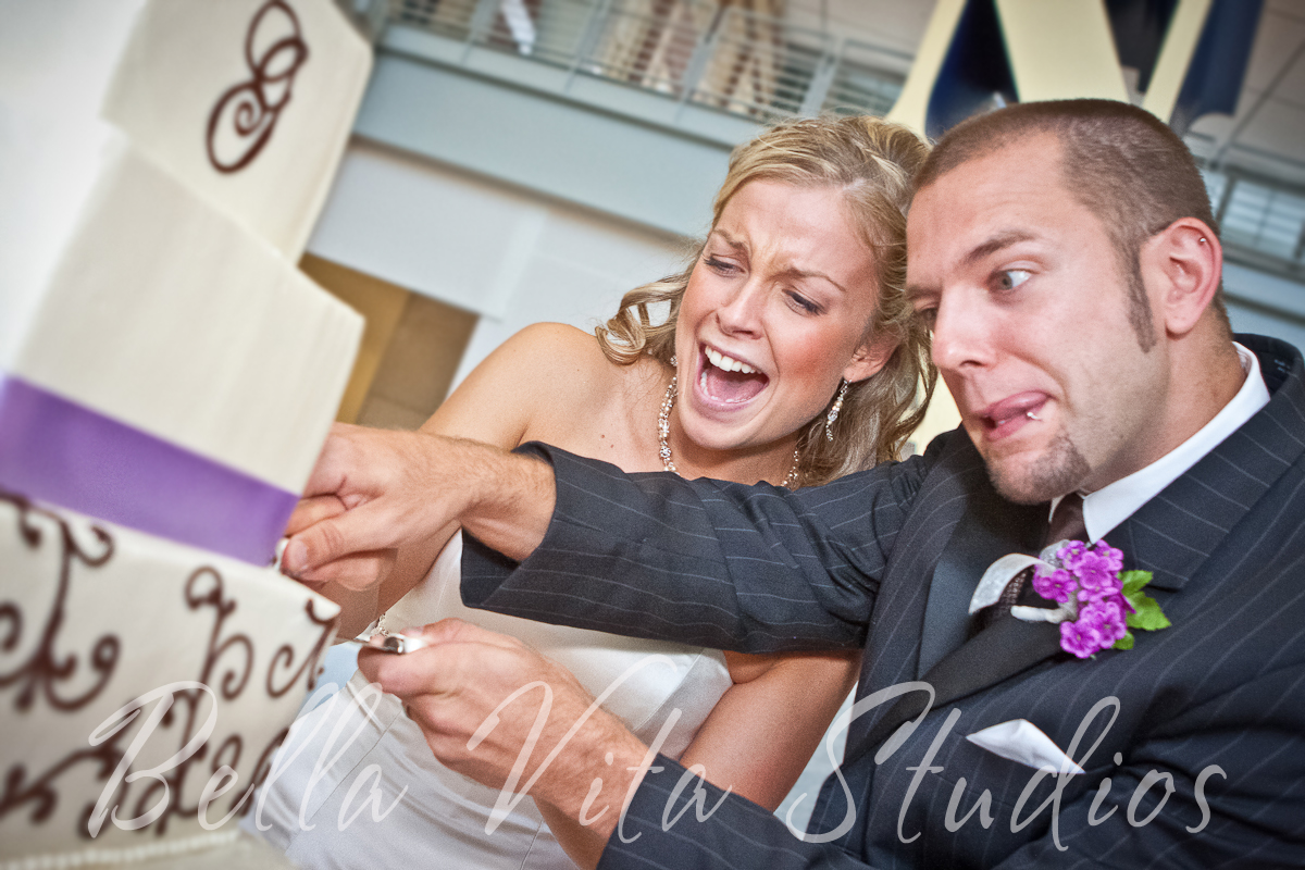 wedding-photographer-fort-wayne-photography-huntington-auburn-bluffton-decatur-ossian-warsaw-columbia-city-antwerp-ohio-591