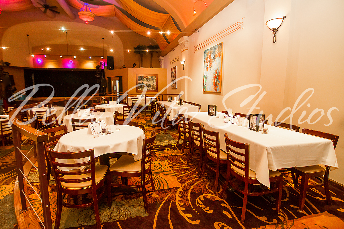 fort-wayne-reception-hall-banquet-caterer-the-philmore-on-broadway-1004