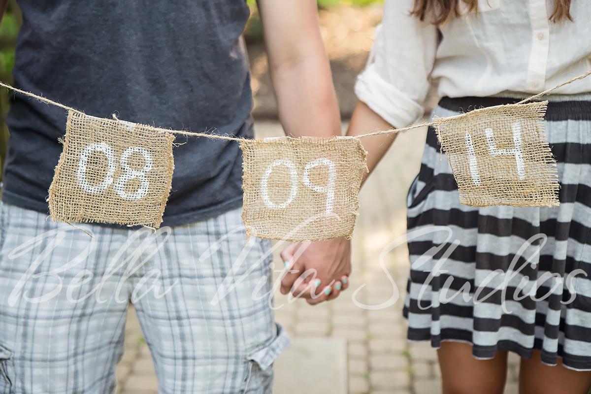 fort-wayne-engagement-wedding-photographers-20140809-photography-1003fort-wayne-engagement-wedding-photographers-20140809-photography-1003