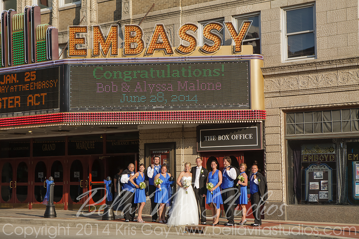 wedding-embassy-theatre-theater-fort-wayne-indiana-photographers-photography-engagement-1035